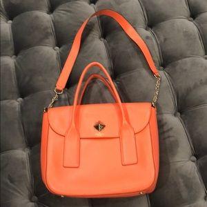 Kate Spade Postman Bag